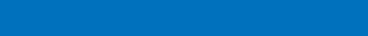 Logo Ing. Marco Cimarelli - Studio di Ingegneria